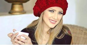 """دلال أبو آمنة """"من الناصرة إلى عمان"""""""