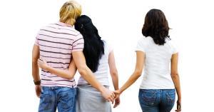 يحدث في عمان زوجة تكتشف خيانة زوجها بهذه الطريقة الصادمة
