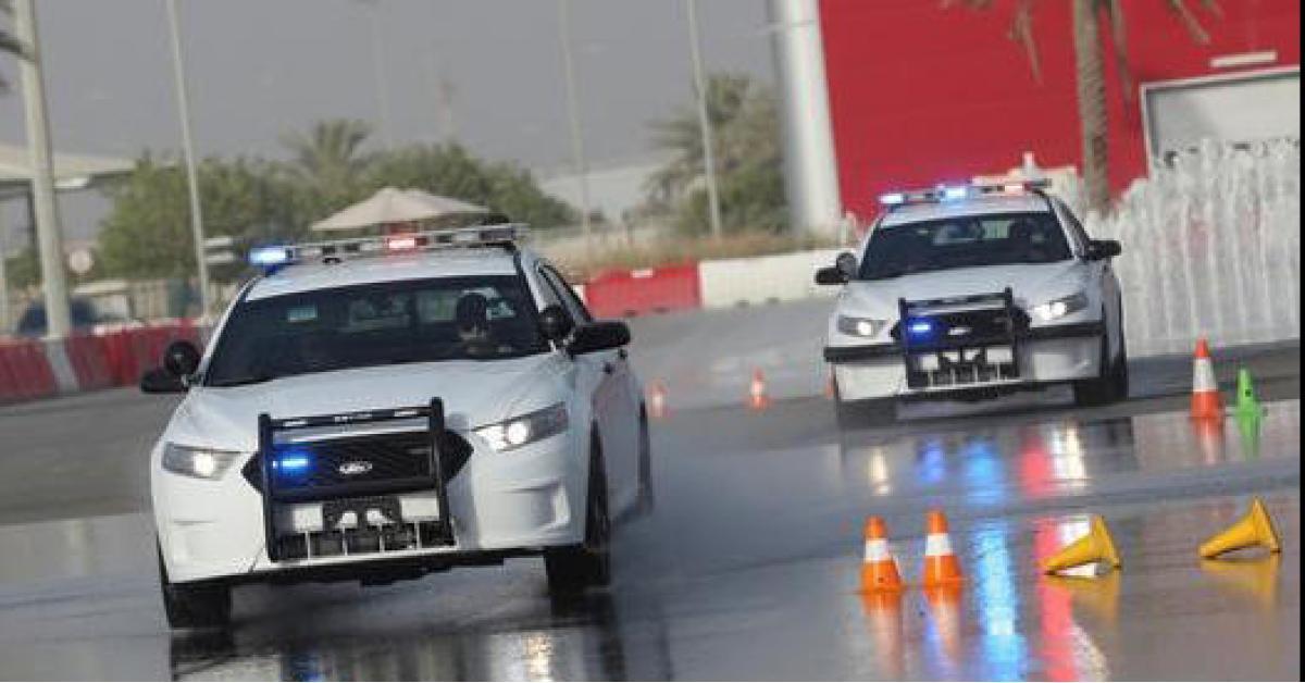 القصة الحقيقية وراء اختفاء أردنية في الكويت