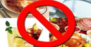 شركات تتلاعب بتواريخ صلاحية المواد الغذائية