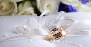 اردنية تهدد بالهرب من أجل الزواج من ممثل تركي