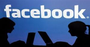 فيسبوك يعلن انتصاره على