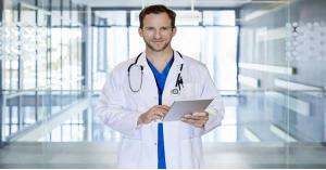 الصحة: بيان الأطباء السبعة شأنا نقابيا داخليا