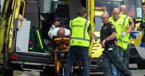 أسترالي يدافع عن منفذ مذبحة المسجدين في نيوزيلندا ويبرر له