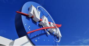 علماء ناسا يحاولون حل السر الغامض لكويكب