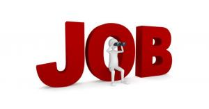 وزارة العمل تعلن عن فرص عمل جديدة
