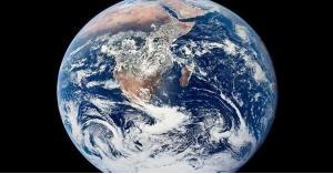 دراسة مثيرة للجدل تغير هوية الكوكب الأقرب إلى الأرض