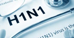 تسجيل حالات H1N1 بين طلبة المدارس