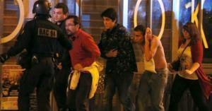 كيف تتصرف في حال وقوع هجوم إرهابي في مكان تواجدك؟