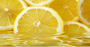 الليمون والملح والفلفل الأسود.. حل ل10 مشاكل صحية