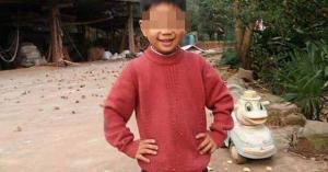 طفل عاد إلى الحياة بعد إعلان وفاته مدة ساعتين