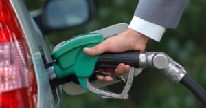 ارتفاع ملحوظ على أسعار البنزين