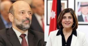 الأردنيين لقعوار: العصمة بيد المواطن