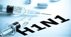 مدارس تعلق دوامها بسبب H1N1 بالأردن