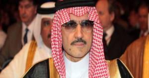 الامير الوليد بن طلال يكشف تفاصيل جديدة عن فترة احتجازه