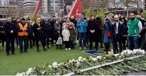 البدء بتحضيرات دفن شهداء هجوم نيوزيلندا