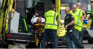 الكشف عن كواليس تحضيرات سفاح نيوزيلندا لتنفيذ هجومه الدامي