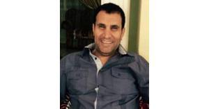 الفنان الأردني عدنان شهاب في ذمة الله