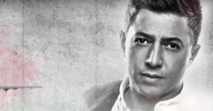 """""""صوت الأردن"""" ينعى الفنان الراحل عدنان شهاب"""