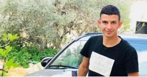 الاحتلال يعلن استشهاد رامبو فلسطين