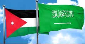 عائلات أردنية في السعودية يناشدون الحكومة