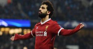 """ريال مدريد يضحي بالملايين مقابل """"فخر العرب"""""""