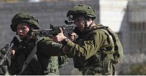 استشهاد فلسطيني في بيت لحم