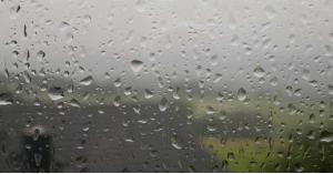 ً المملكة على موعد مع الأمطار من جديد