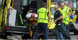 دفن جثامين الشهداء الاردنيين في نيوزيلندا يوم غد الجمعة