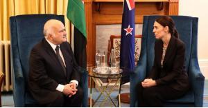 الأمير الحسن يبدأ زيارة إلى نيوزلندا