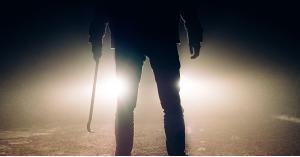 قتل صديقه بعد أن رفض البحث له عن زوجة ثانية