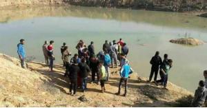 الزرقاء.. وفاة طفل غرقا ببركة تجميع مياه الأمطار