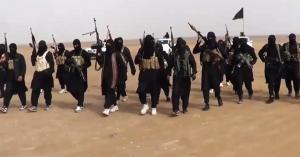 البيت الأبيض: سوريا خالية من داعش