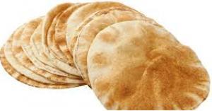 الضريبة تحدد 3 بنوك لصرف دعم الخبز في الاردن 2019