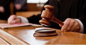 دعوى قضائية تُطالب تغيير موعد صلاة الفجر