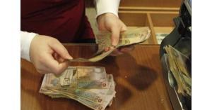 بدء تنفيذ اجراءات سداد ديون الدفعة الاولى من الغارمات