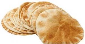 أسماء البنوك المعتمدة لصرف دعم الخبز 2019