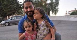 الأردني وسيم ضراغمة يروي تفاصيل جديدة ومروعة لمذبحة المسجدين