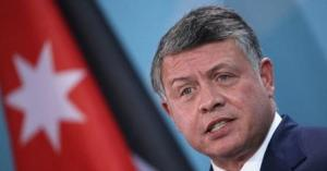الرئيس الروماني يهاتف الملك عبدالله: رئيسة الوزراء لا تملك صلاحية نقل السفارة