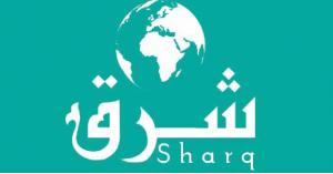 تطبيق عربي بميزه نادرة تماثل (Google)