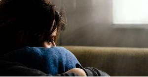 5 عادات شائعة تقتلنا ببطء
