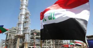 العراق: سنصدر النفط عبر الاردن بطاقة مليون برميل يوميا