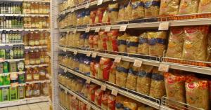 تعرف على أسعار السلع الغذائية بشهر رمضان المبارك