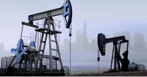 أسعار النفط ترتفع عالمياً