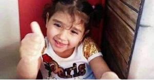 الامن يعلن انتهاء التحقيق في حادثة مقتل الطفلة نيبال.. تفاصيل