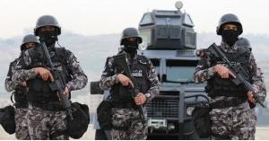 تعزيزيات أمنية قرب منازل أقارب قاتل نبال