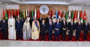 بدء أعمال القمة العربية في تونس