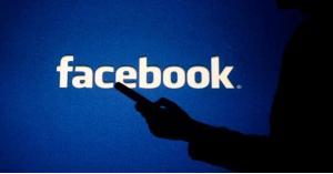 ماذا فعلت فيسبوك لتحسين تجربة