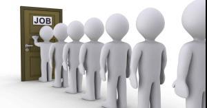 رسميا.. 6411 شخصا جديدا على قوائم البطالة