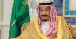 الملك سلمان يوجه بإطلاق سراح السجناء المُعسَرين من المواطنين في المنطقة الشرقية